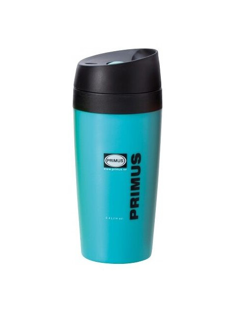 Primus Commuter Mug Colours 0,4 L Blue